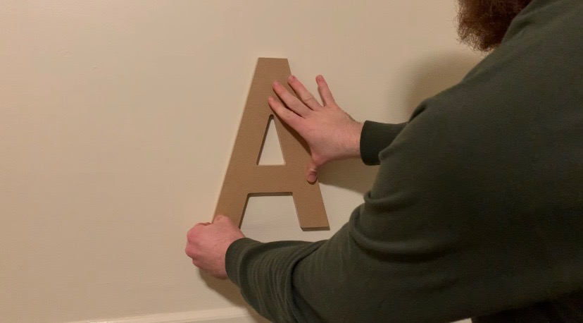hanging-wooden-letters